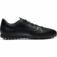 Adidasi fotbal Nike Mercurial Vapor 13 Club gazon sintetic AT7999 010