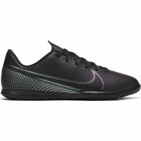 Mergi la Adidasi fotbal Nike Mercurial Vapor 13 Club IC AT8169 010 pentru copii