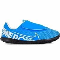 Adidasi fotbal Nike Mercurial Vapor 13 Club IC PS (V) AT8170 414 pentru copii pentru femei