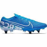 Adidasi fotbal Nike Mercurial Vapor 13 Elite SG-Pro AC AT7899 414