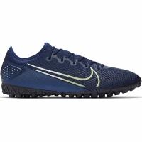 Adidasi fotbal Nike Mercurial Vapor Pro MDS gazon sintetic CJ1307 401