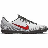 Adidasi fotbal Nike Mercurial Vapor X 12 Club Neymar gazon sintetic AO3119 170 barbati