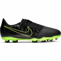 Adidasi fotbal Nike Phantom Venom Academy FG AO0362 007 pentru copii