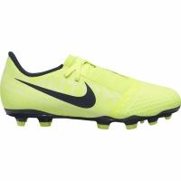 Adidasi fotbal Nike Phantom Venom Academy FG AO0362 717 pentru copii