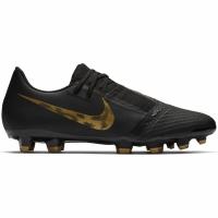 Adidasi fotbal Nike Phantom Venom Academy FG AO0566 077