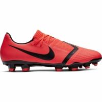 Adidasi fotbal Nike Phantom Venom Academy FG AO0566 600