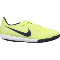 Adidasi fotbal Nike Phantom Venom Academy IC AO0372 717 pentru copii pentru femei