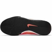 Adidasi fotbal Nike Phantom Venom Academy IC AO0372 810 copii