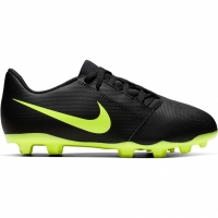 Adidasi fotbal Nike Phantom Venom Club FG AO0396 007 pentru copii