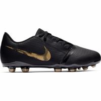 Adidasi fotbal Nike Phantom Venom CLub FG AO0396 077 copii