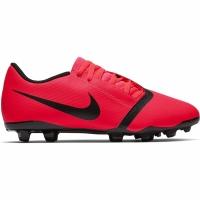 Adidasi fotbal Nike Phantom Venom Club FG AO0396 600 copii