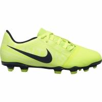 Adidasi fotbal Nike Phantom Venom Club FG AO0396 717 pentru copii