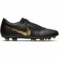 Adidasi fotbal Nike Phantom Venom Club FG AO0577 077