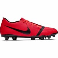 Adidasi fotbal Nike Phantom Venom Club FG AO0577 600