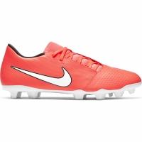 Adidasi fotbal Nike Phantom Venom Club FG AO0577 810