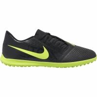 Adidasi fotbal Nike Phantom Venom Club gazon sintetic AO0579 007 pentru barbati