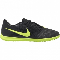 Mergi la Adidasi fotbal Nike Phantom Venom Club gazon sintetic AO0579 007 pentru barbati