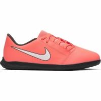 Adidasi fotbal Nike Phantom Venom Club IC AO0399 810 pentru copii