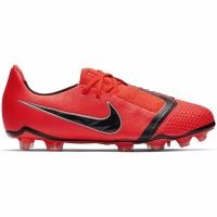 Adidasi fotbal Nike Phantom Venom Elite FG AO0401 600 copii