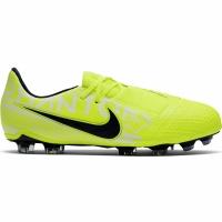 Adidasi fotbal Nike Phantom Venom Elite FG AO0401 717 pentru copii