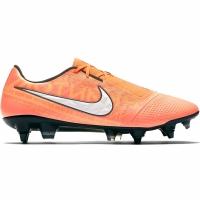Adidasi fotbal Nike Phantom Venom Elite SG Pro AC AO0575 810