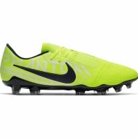 Adidasi fotbal Nike Phantom Venom Pro FG AO8738 717 pentru femei