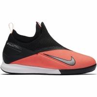 Mergi la Adidasi fotbal Nike Phantom VSN 2 Academy DF IC CD4071 606 pentru copii