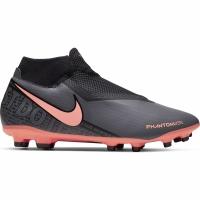 Adidasi fotbal Nike Phantom VSN Academy DF FG MG AO3258 080
