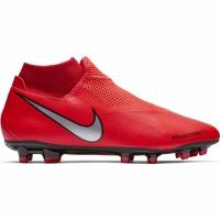 Adidasi fotbal Nike Phantom VSN Academy DF FG MG AO3258 600
