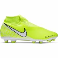 Adidasi fotbal Nike Phantom VSN Academy DF FG MG AO3258 717