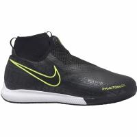 Adidasi fotbal Nike Phantom VSN Academy DF IC AO3290 007 pentru copii pentru femei