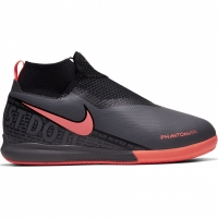 Adidasi fotbal Nike Phantom VSN Academy DF IC AO3290 080 copii