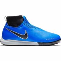 Adidasi fotbal Nike Phantom VSN Academy DF IC AO3290 400 copii