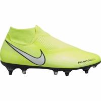 Adidasi fotbal Nike Phantom VSN Academy DF SG PRO AC BQ8845 717