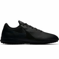 Adidasi fotbal Nike Phantom VSN Academy gazon sintetic AO3223 001 barbati