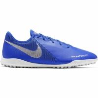 Adidasi fotbal Nike Phantom VSN Academy gazon sintetic AO3223 410 barbati
