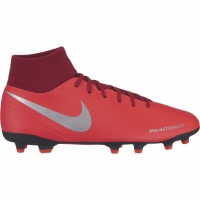 Adidasi fotbal Nike Phantom VSN Club DF FG MG AJ6959 600