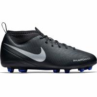 Adidasi fotbal Nike Phantom VSN Club DF FG MG AO3288 004 copii
