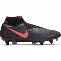 Adidasi fotbal Nike Phantom VSN Elite DF SG PRO AC AO3264 080