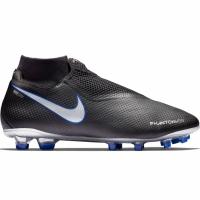 Adidasi fotbal Nike Phantom VSN PRO DF FG AO3266 004 barbati