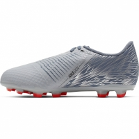 Adidasi fotbal Nike Phanton Venom Academy FG AO0362 008 copii pentru femei