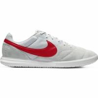 Adidasi fotbal Nike Premier II Sala IC AV3153 061