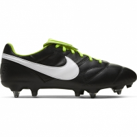 Adidasi fotbal Nike Premier II SG-PRO AC 921397 017