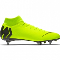 Adidasi fotbal Nike Superfly 6 Academy SG-Pro AH7364 701