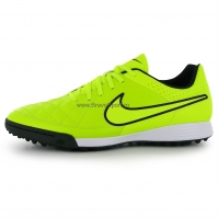 Adidasi Fotbal Nike Tiempo Genio World Cup pentru Barbati