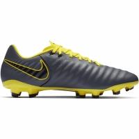 Adidasi fotbal Nike Tiempo Legend 7 Academy FG AH7242 070