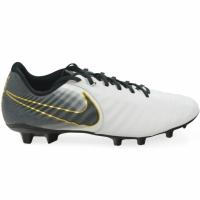 Adidasi fotbal Nike Tiempo Legend 7 Academy MG AO2596 100 barbati