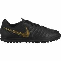 Adidasi fotbal Nike Tiempo Legend 7 Club gazon sintetic AH7261 077 copii