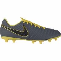 Adidasi fotbal Nike Tiempo Legend 7 Club MG AO2597 070