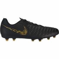 Adidasi fotbal Nike Tiempo Legend 7 Club MG AO2597 077